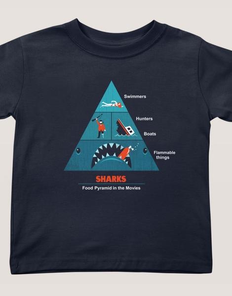 Shark Movies Hero Shot