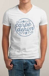 CARPE DENIM Hero Shot