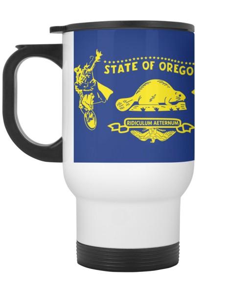 Let Your Freak Flag Fly (Oregon) Hero Shot