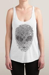 Fingerprint Hero Shot