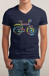 Bicyrcle Hero Shot