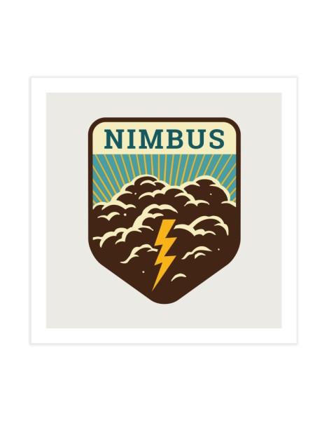 Nimbus Hero Shot