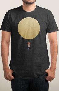 cool mens t shirt designs on threadless. Black Bedroom Furniture Sets. Home Design Ideas
