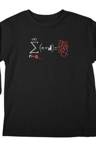 String Theory Hero Shot
