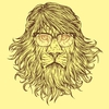 lions t-shirts
