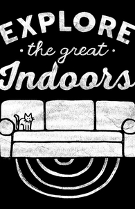 The Great Indoors Hero Shot
