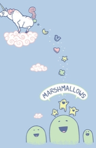 Marshmallow Factory