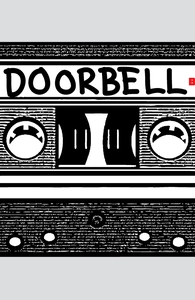 Doorbell Mixtape Hero Shot