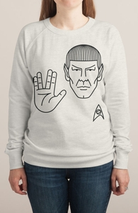 LLAP Hero Shot