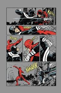 Bullseye Hero Shot
