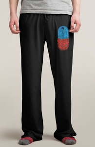 Capsule 41: Lounge Pants Hero Shot