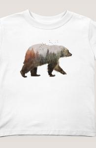 Bear Hero Shot