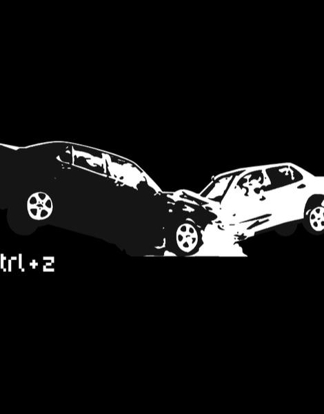 Ctrl + Z Hero Shot