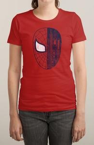 Spider-Man Hero Shot
