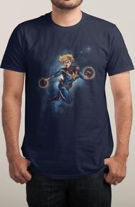 Explore The Universe Hero Shot