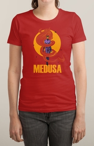 MEDUSA Hero Shot