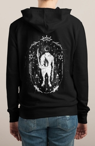 Ouija the mystical Hero Shot