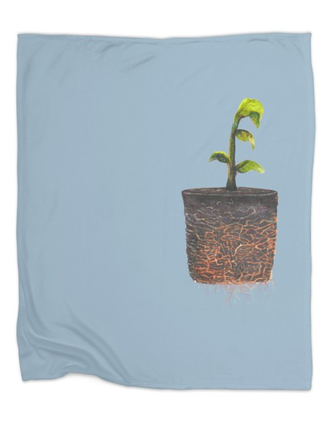 Pocket Plant Hero Shot
