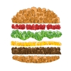 bobs burgers t-shirts