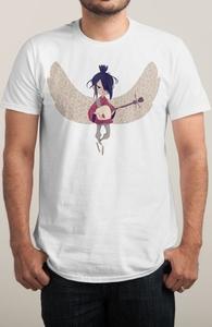 Paper Wings Hero Shot