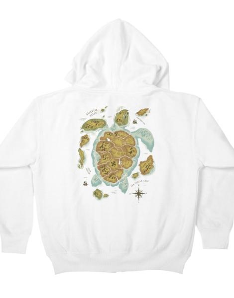 Turtle Island Hero Shot