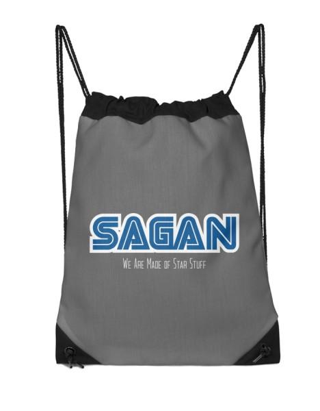 Sagan Genesis Hero Shot