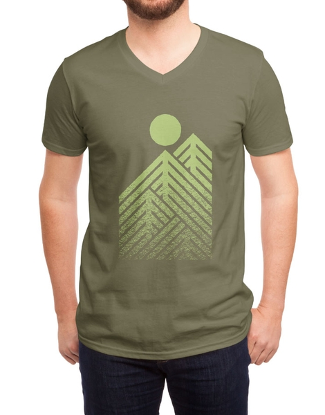 Onward & Upward Hero Shot