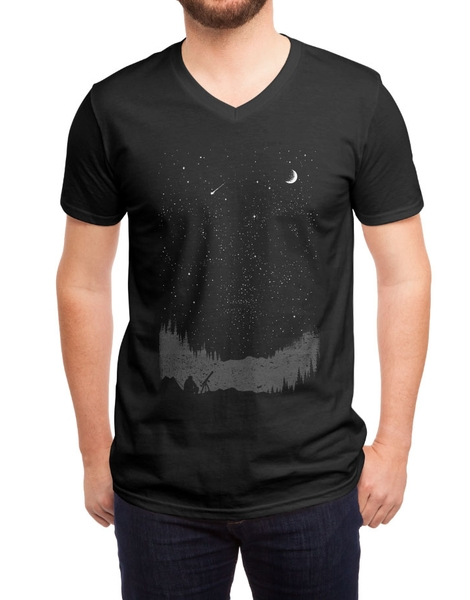 We are not alone Hero Shot