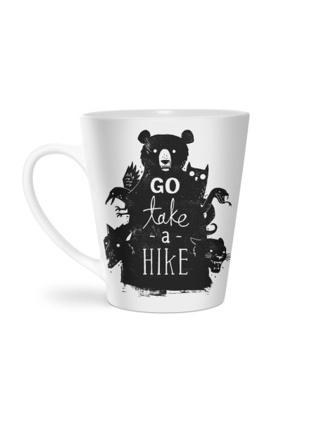 Go Take A Hike Hero Shot