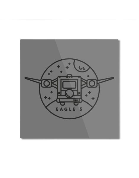 Eagle 5 Hero Shot