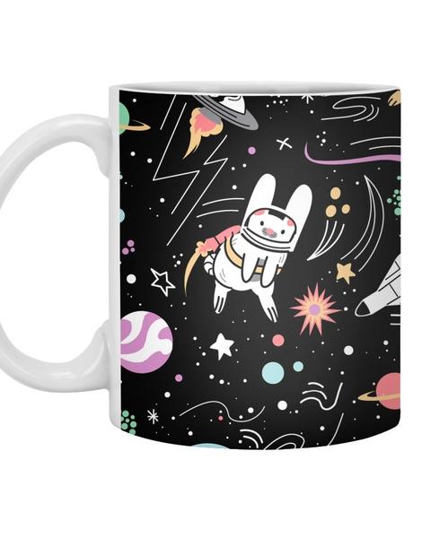 Space Pets Hero Shot