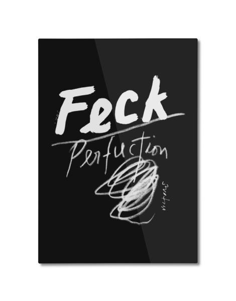 Feck Perfuction Hero Shot