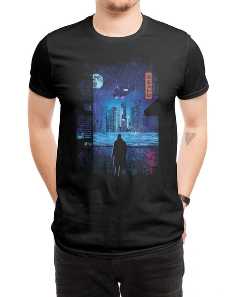 Images For Cool Graphic Designs For T Shirts | Fashion's ... |Cool Shirt Patterns