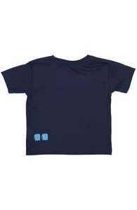 The Day The Fire Brigade Went On Strike, Toddler + Threadless Collection