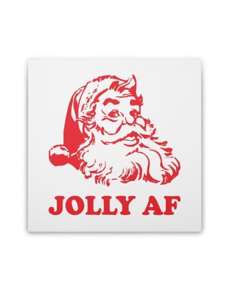 Jolly AF Hero Shot