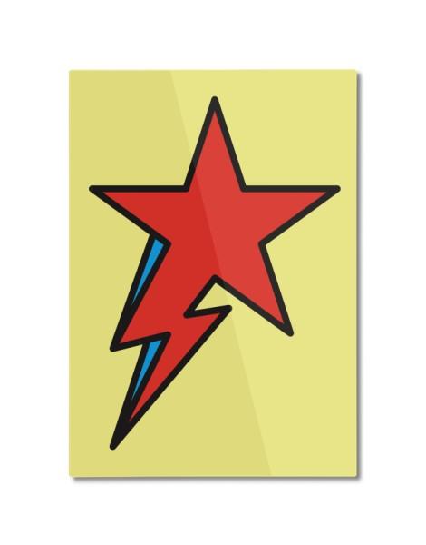 Stardust Hero Shot