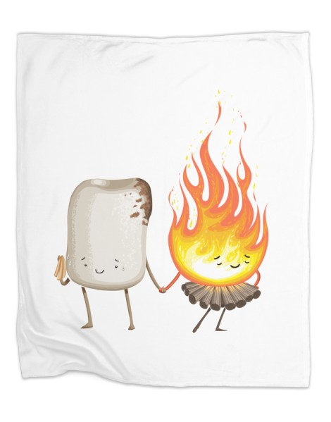 Marshmallove Hero Shot