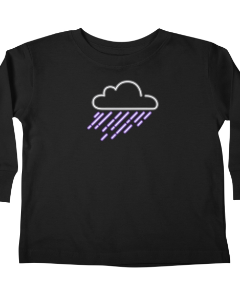 Purple Rain Hero Shot
