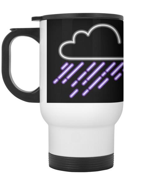 Purple Rain Hero Shot