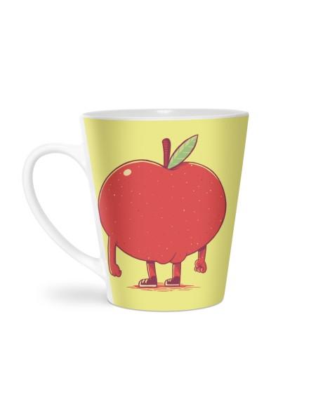 Apple Bottom Hero Shot