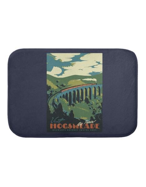 Visit Hogsmeade Hero Shot