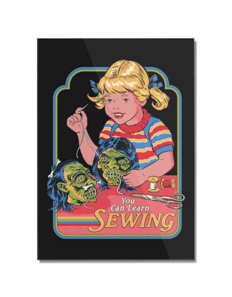 You Can Learn Sewing Hero Shot