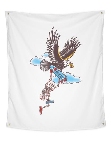 Icarus Air Grab Hero Shot