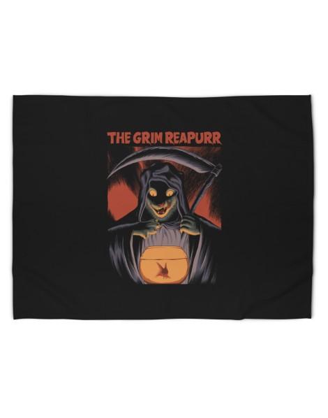 The Grim Reapurr Hero Shot