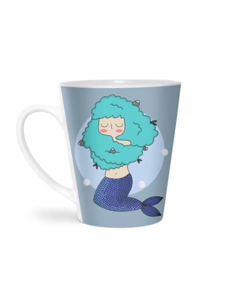 Mermaid Hero Shot