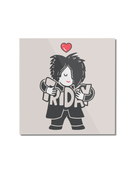 Weekday Cure Hero Shot