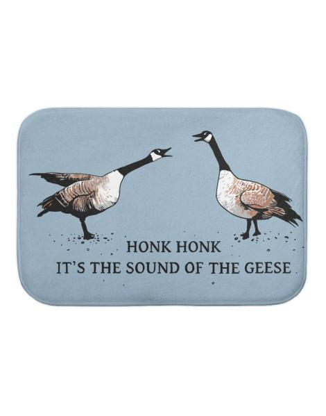Honk Honk Hero Shot