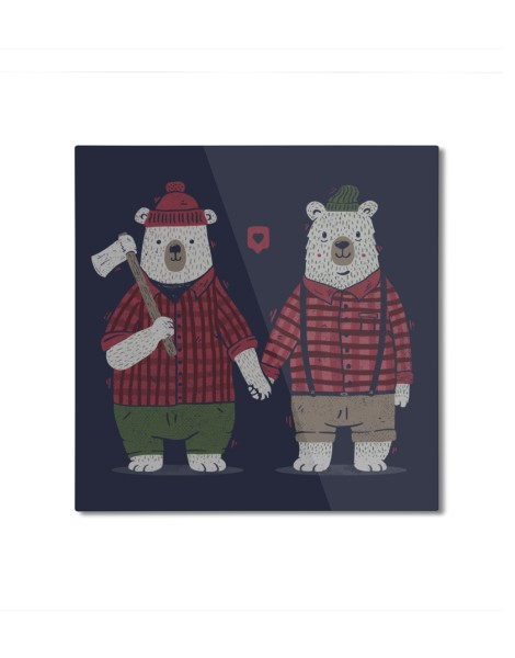 My Bear Valentine Hero Shot