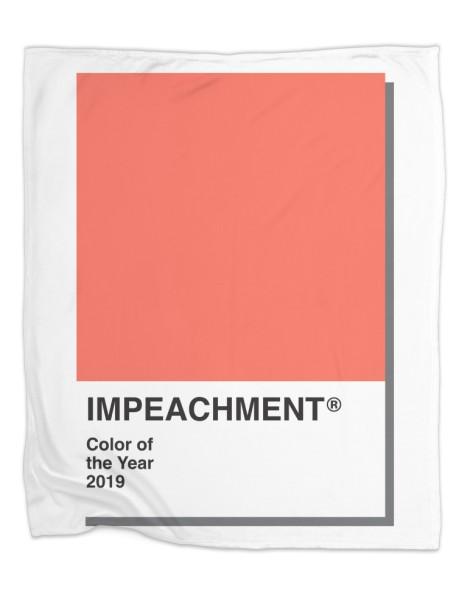 Impeachment Hero Shot