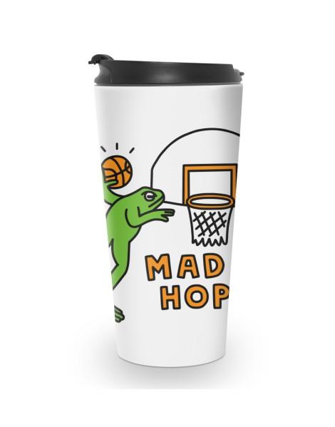 MAD HOPS Hero Shot